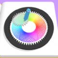 螺旋艺术游戏官方版 v1.0.4