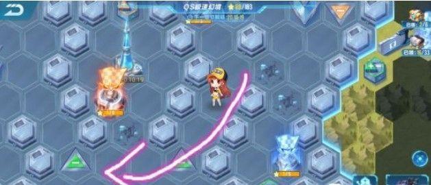 http://imgo.youxiniao.com/img2020/5/29/11/2020052974124311.jpg