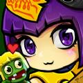 发射萌妹游戏官方版 v1.0