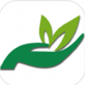 森态园林花果种苗兑换手机APP v1.0