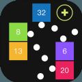 球球弹游戏官方版 v1.0