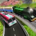 梅赛德斯巴士中文手机版游戏 v1.0.1