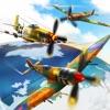Warplanes Online Combat中文版
