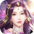 审判王剑游戏官方正版 v1.0