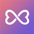 深浅社区APP手机最新版 v1.0.5