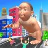 熊孩子来了游戏官方版 v1.0