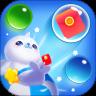 消泡泡传奇游戏福利领红包版 v1.0.0