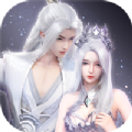 梦入尘缘手游最新官方版 v1.0