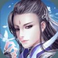仙魔成圣手游最新官网版 v1.0