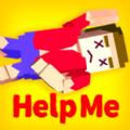 模拟救援队游戏