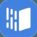 雨课堂2020手机最新版 v1.1