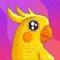 闲来涂个色游戏官方版 v1.0