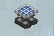 我的世界星际探险怎么发电?发电机连接使用方法[多图]