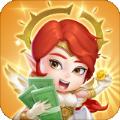 天神世界app红包版