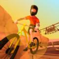 我骑自行车贼溜最新版