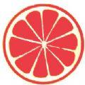 红柠檬网红包版