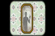 samsara room镜子里的符号怎么看?轮回的房间镜子符号攻略[多图]