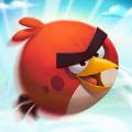 愤怒的小鸟2游戏官方最新版 v2.47.0