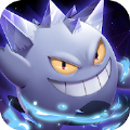 怪物营地手游正式版 v1.0