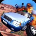 毁车模拟器游戏最新手机版 v1.0.1