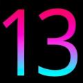 iOS13.5Beta4预览版描述文件固件大全安装包