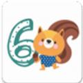 no6漫画APP