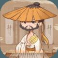 騷人大亂斗游戲最新安卓版 v1.0