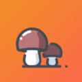 小蘑菇兼职APP