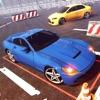 赛车停车场3d模拟器中文版