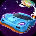 竞速飞车游戏手机版 v1.0.0