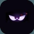 地宫传奇游戏安卓最新版 v1.0