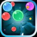塔防消泡泡游戲官方版 v4.0