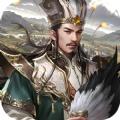 权战九州手游官网安卓版 v1.0