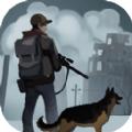 废土之城游戏安卓最新版 v1.0