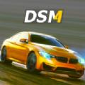 驾驶模拟器M4汉化版破解版 v1.0