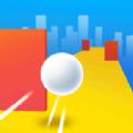 跳个球啊2游戏安卓最新版 v0.2