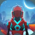 无人星空游戏国服正式版 v1.0