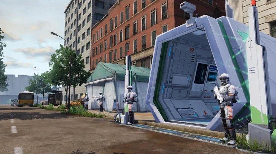 明日之后莱文市黎明区贸易之城攻略大全:黎明区贸易之城玩法汇总[多图]图片1