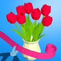 花朵大师安卓版