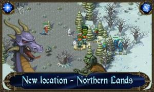 王权1北方扩张破解版图2