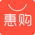 腾讯QQ惠购官方内测版app v8.3.9