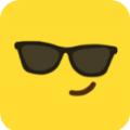 抖斗图表情包app安卓手机版 v1.0.2