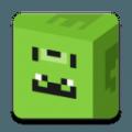 skinseed6.3.7最新版
