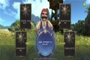 龙之谷2六英雄怎么玩?六英雄系统玩法介绍[多图]