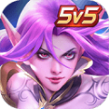 英雄血战1.7.4
