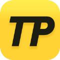 TP社区平台APP官方版 v1.0