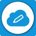 蓝云帐APP官方手机版 v3.0.0