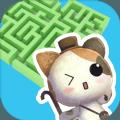 迷宫物语游戏正式版 v1.0
