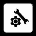 gfxtoo和平精英画质修改官网苹果版 v5.0