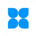 小米天星银行香港虚拟银行最新版下载 v1.0.0